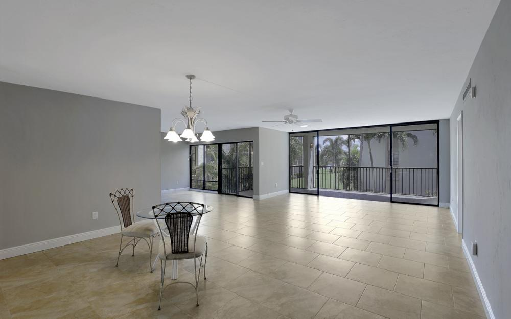 931 Collier Ct #A203, Marco Island - Condo For Sale 1254255368