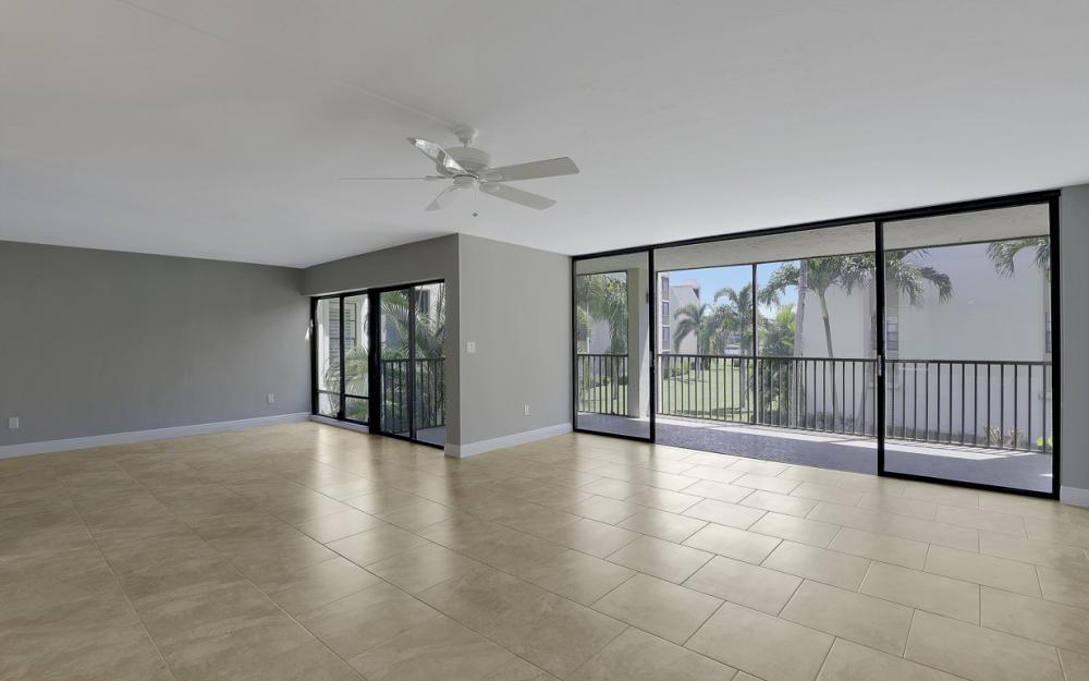 931 Collier Ct #A203, Marco Island - Condo For Sale 2066945648