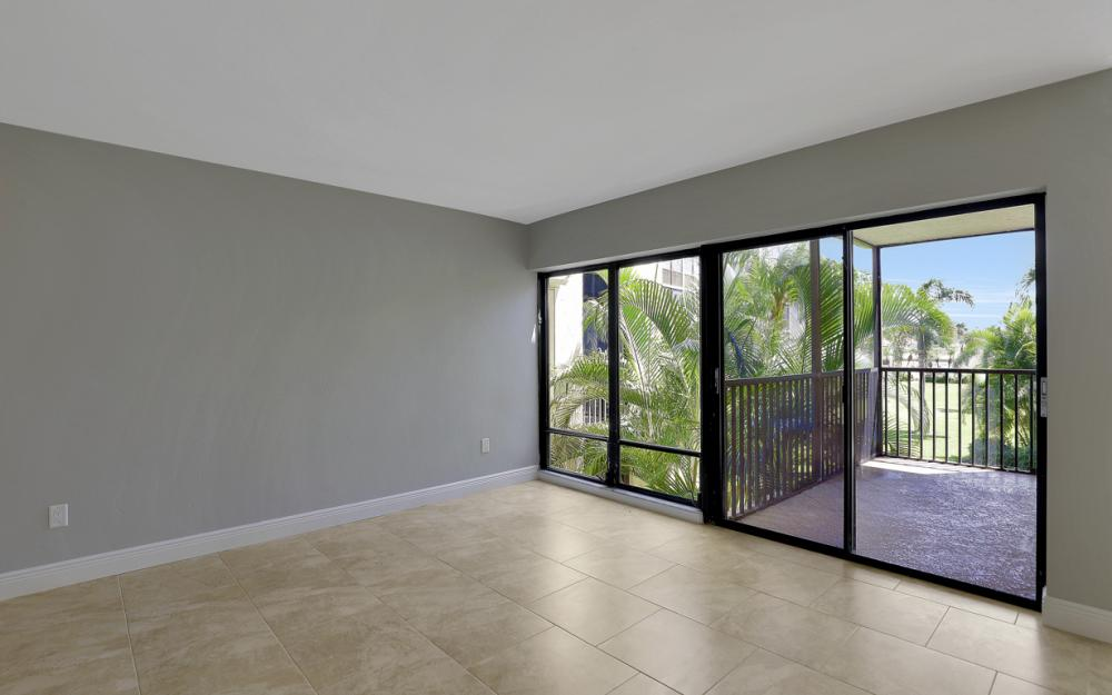 931 Collier Ct #A203, Marco Island - Condo For Sale 1954348037