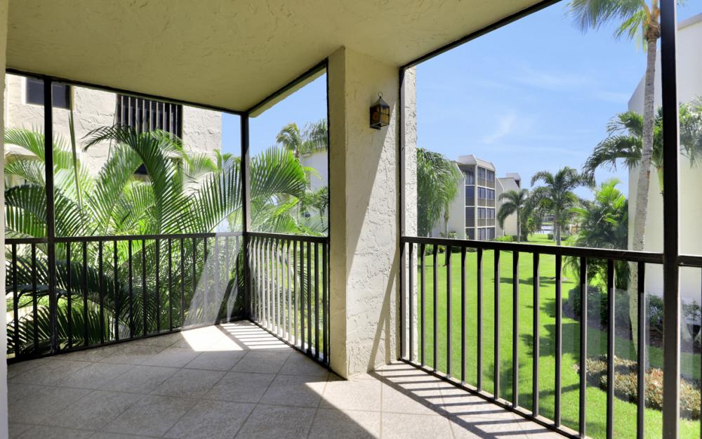 931 Collier Ct #A203, Marco Island - Condo For Sale 503344732