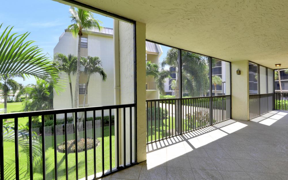 931 Collier Ct #A203, Marco Island - Condo For Sale 1359465405