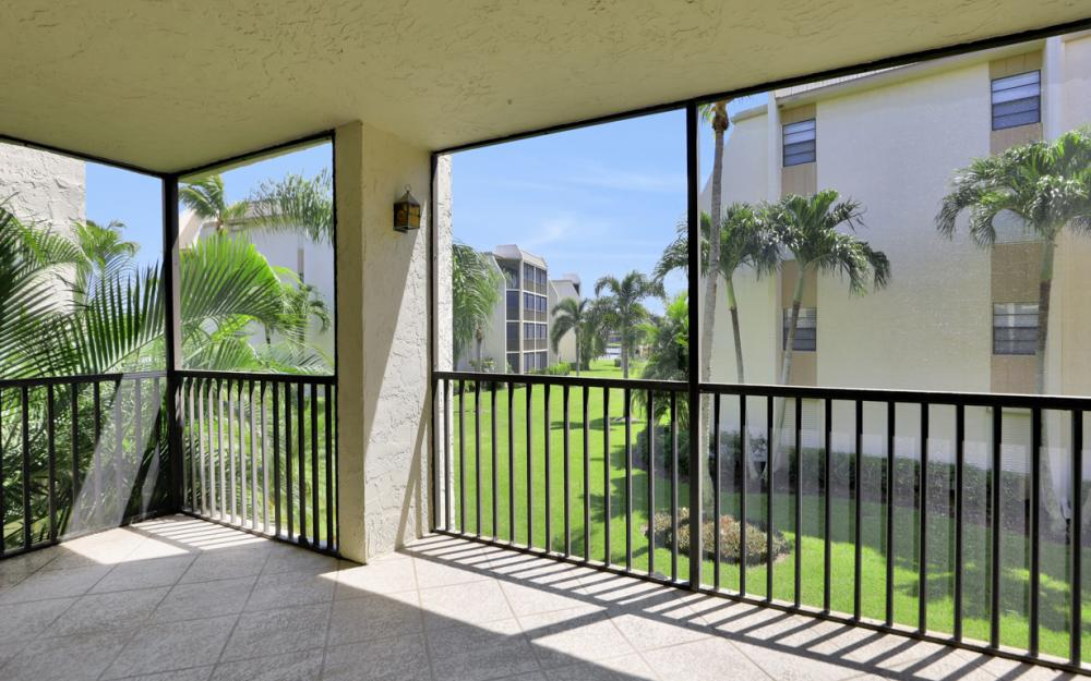 931 Collier Ct #A203, Marco Island - Condo For Sale 1368348378