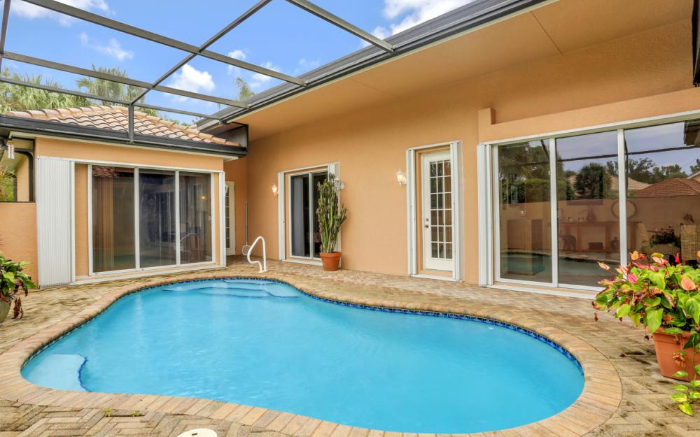 6254 Ashwood Ln, Naples - Home For Sale 1934590993
