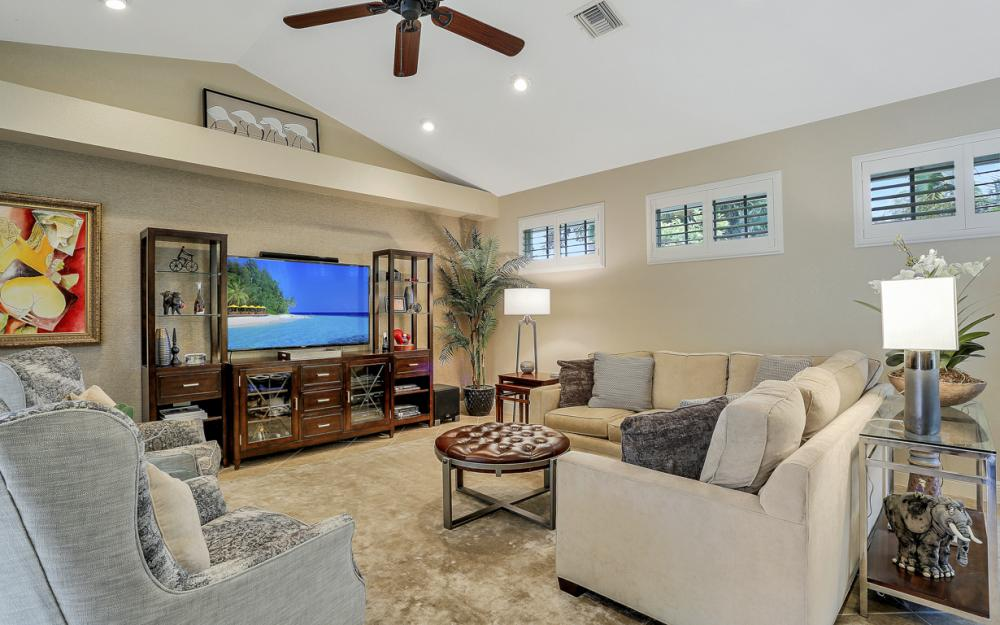 20 Winewood Ct, Fort Myers - Home For Sale 1592848666