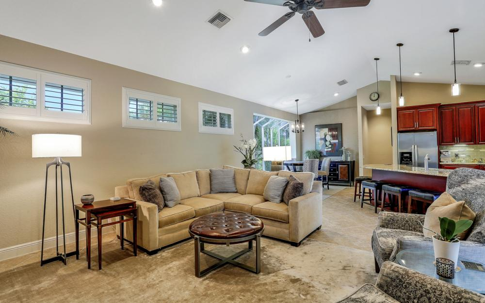 20 Winewood Ct, Fort Myers - Home For Sale 1768083943