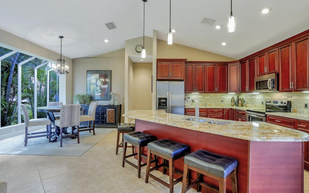 20 Winewood Ct, Fort Myers - Home For Sale 570234245