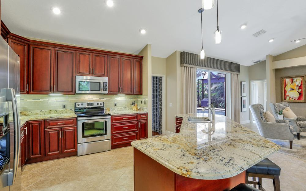 20 Winewood Ct, Fort Myers - Home For Sale 13854383