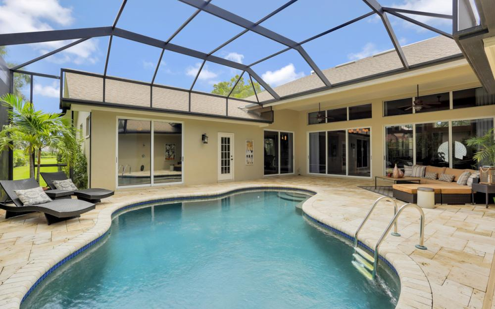 20 Winewood Ct, Fort Myers - Home For Sale 1362329167