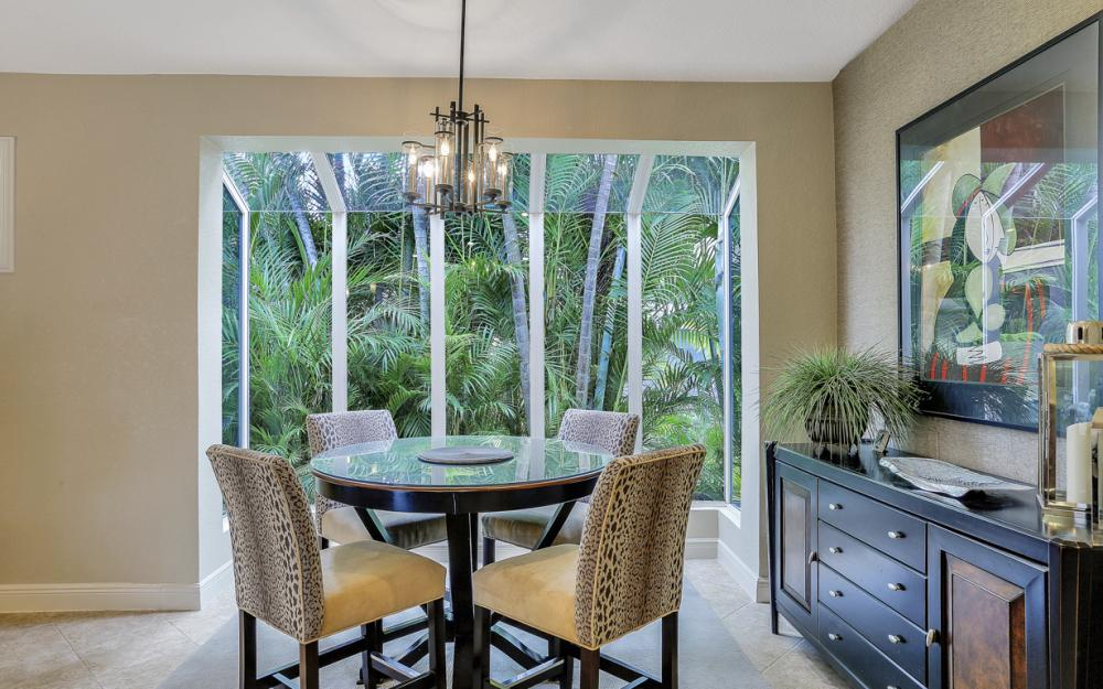 20 Winewood Ct, Fort Myers - Home For Sale 1320951603