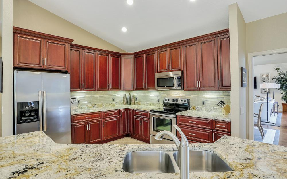 20 Winewood Ct, Fort Myers - Home For Sale 256475897