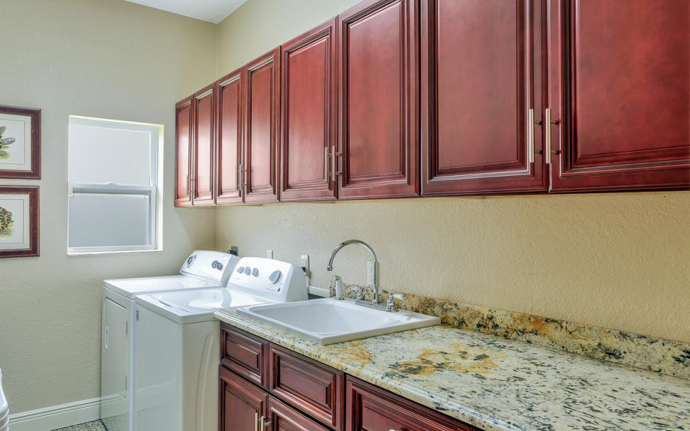 20 Winewood Ct, Fort Myers - Home For Sale 840865805