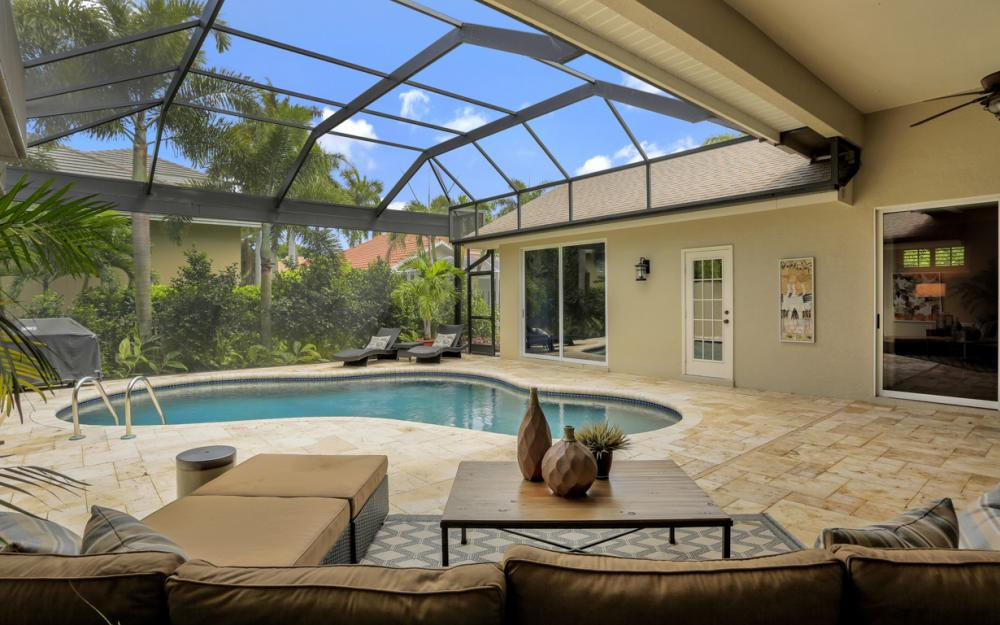 20 Winewood Ct, Fort Myers - Home For Sale 428168128