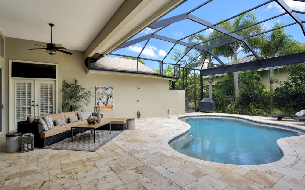 20 Winewood Ct, Fort Myers - Home For Sale 302891420