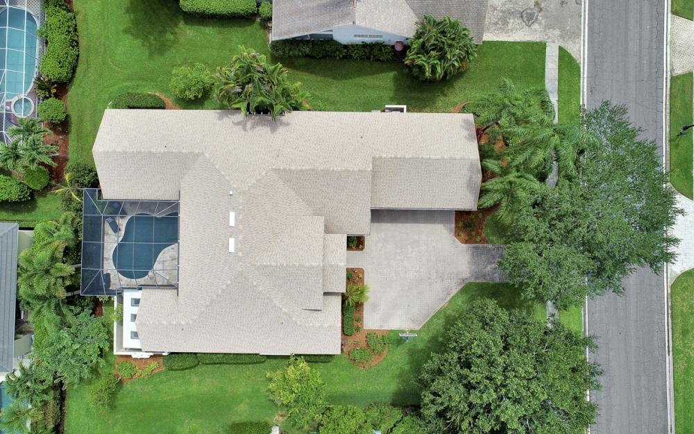 20 Winewood Ct, Fort Myers - Home For Sale 1288457810