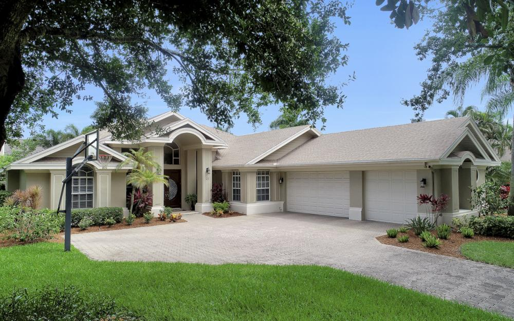 20 Winewood Ct, Fort Myers - Home For Sale 1269457579