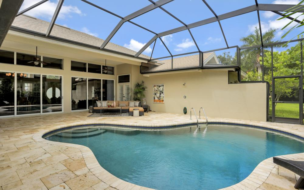 20 Winewood Ct, Fort Myers - Home For Sale 959658944