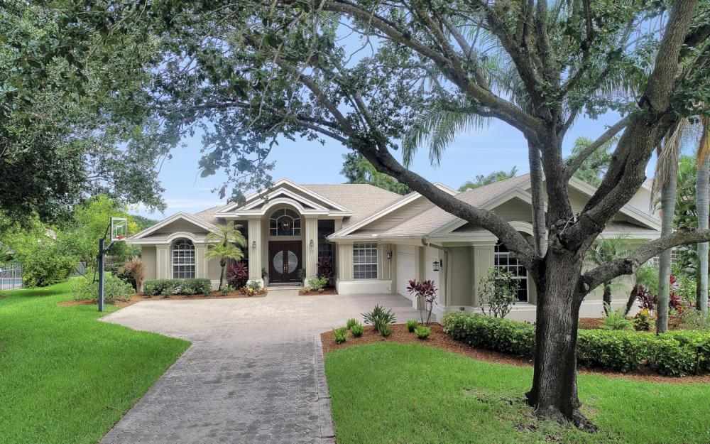 20 Winewood Ct, Fort Myers - Home For Sale 1959106289