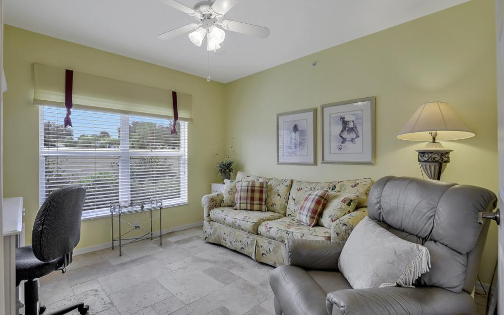 5040 Cedar Springs Dr #104, Naples - Home For Sale 1329893215