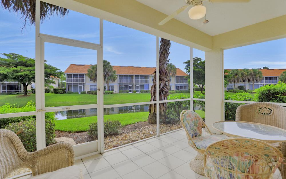 5040 Cedar Springs Dr #104, Naples - Home For Sale 2095334509