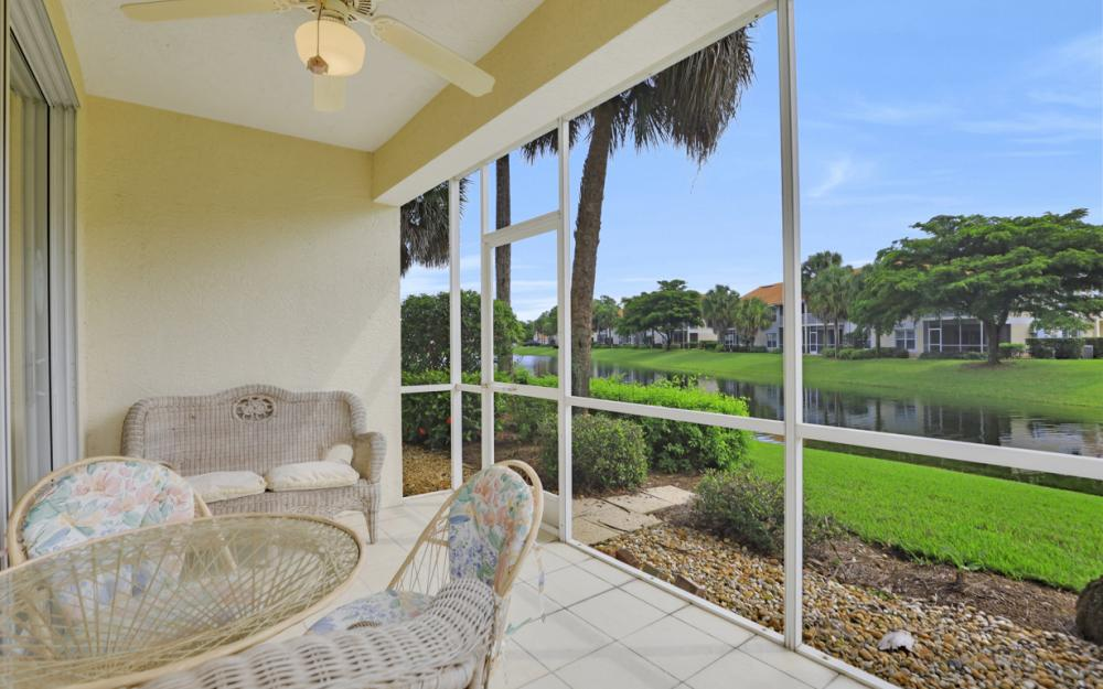 5040 Cedar Springs Dr #104, Naples - Home For Sale 1768204283