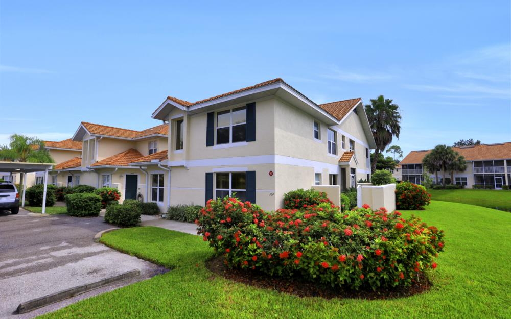 5040 Cedar Springs Dr #104, Naples - Home For Sale 1940994598