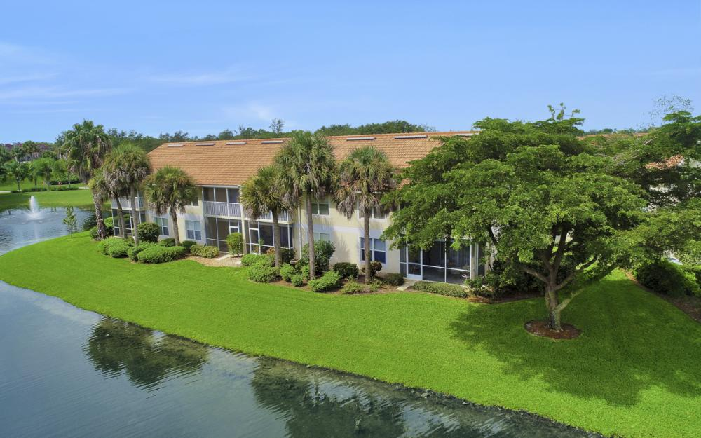5040 Cedar Springs Dr #104, Naples - Home For Sale 1209990129