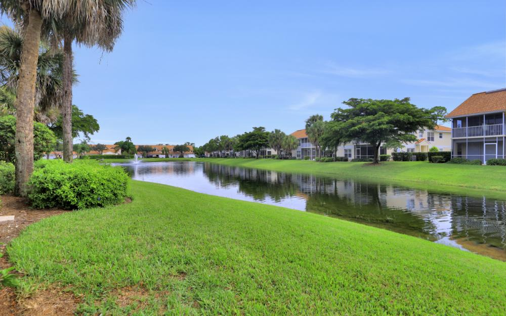 5040 Cedar Springs Dr #104, Naples - Home For Sale 531642684