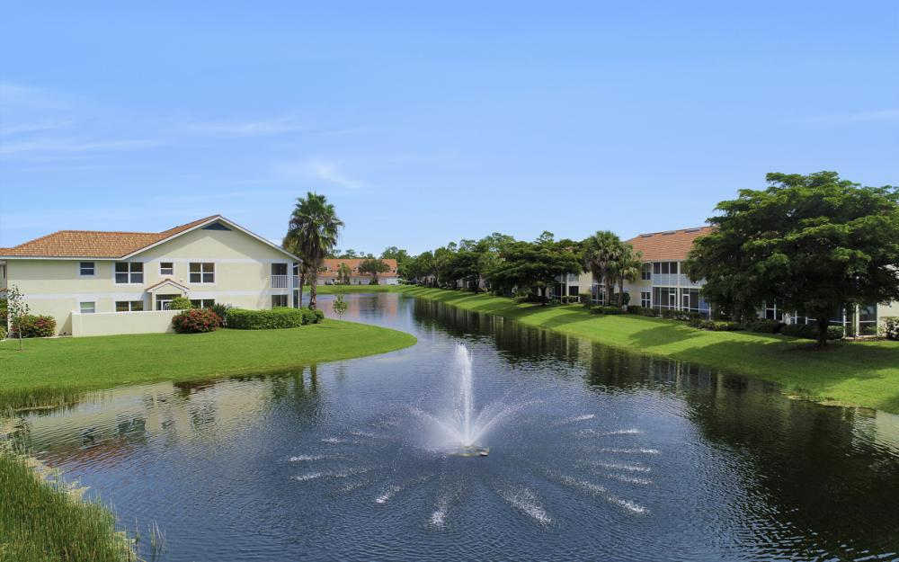 5040 Cedar Springs Dr #104, Naples - Home For Sale 677696797