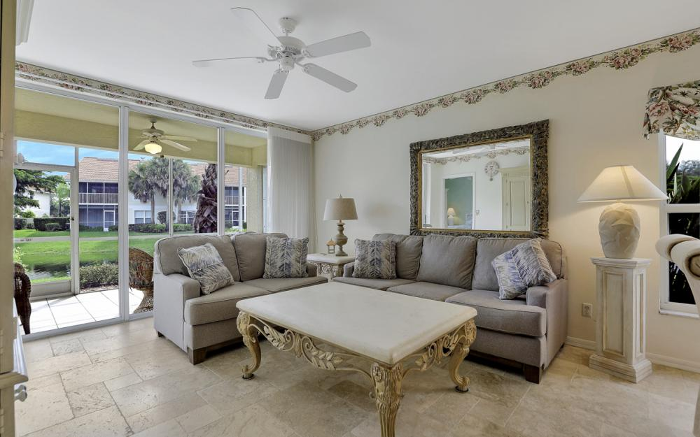 5040 Cedar Springs Dr #104, Naples - Home For Sale 1010063681