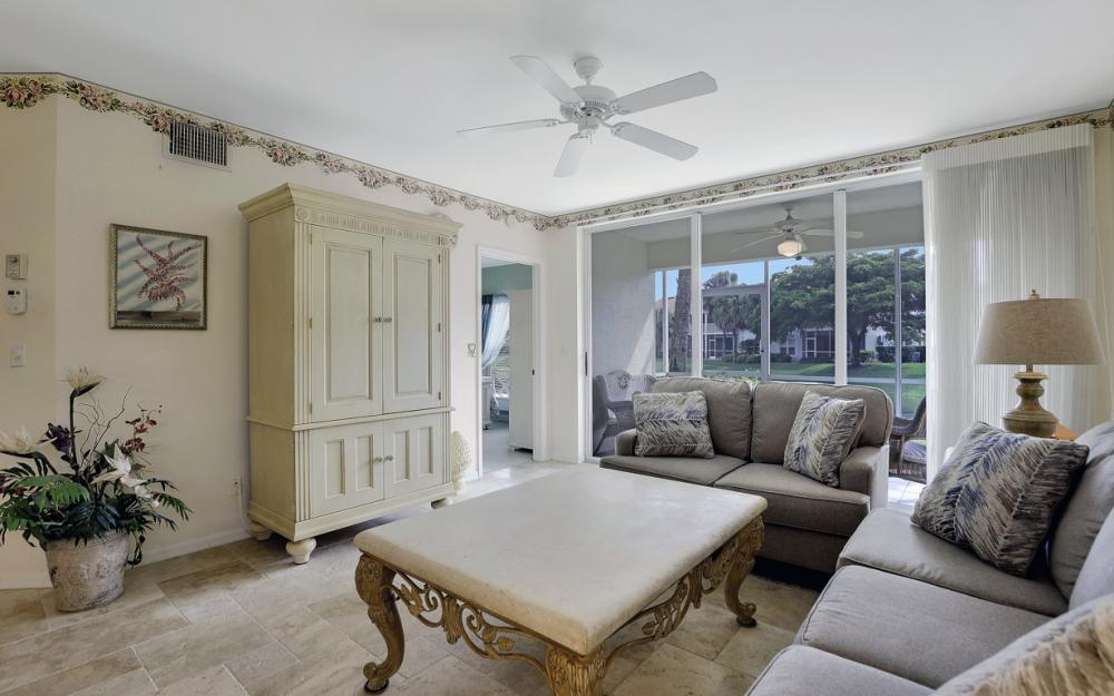 5040 Cedar Springs Dr #104, Naples - Home For Sale 235963271