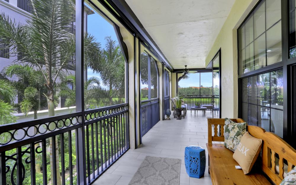 16445 Carrara Way #101 Naples - Condo For Sale 886862043