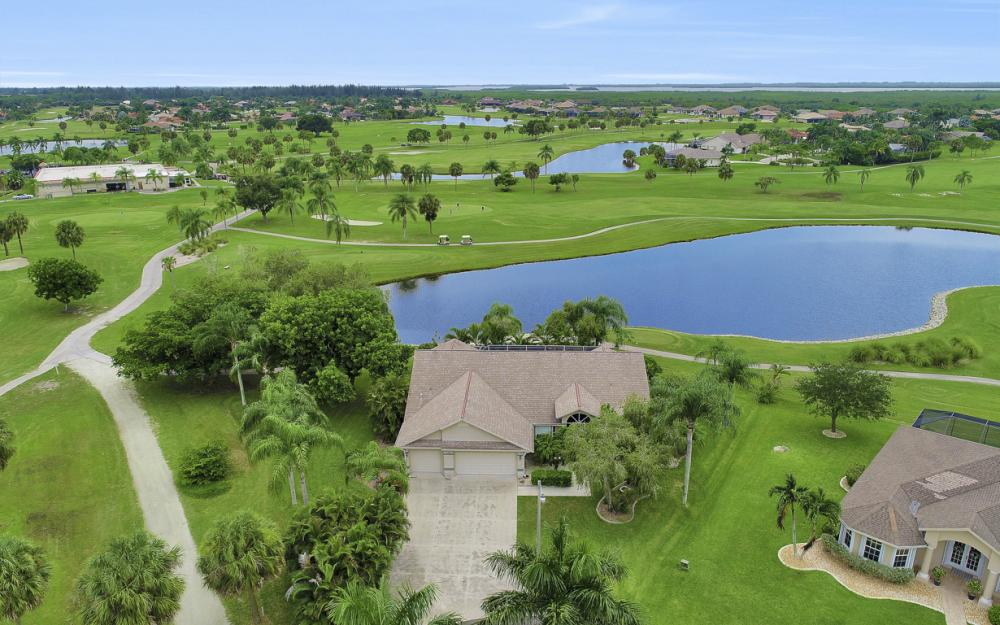 11863 King James Ct, Cape Coral - Home For Sale 1486010503