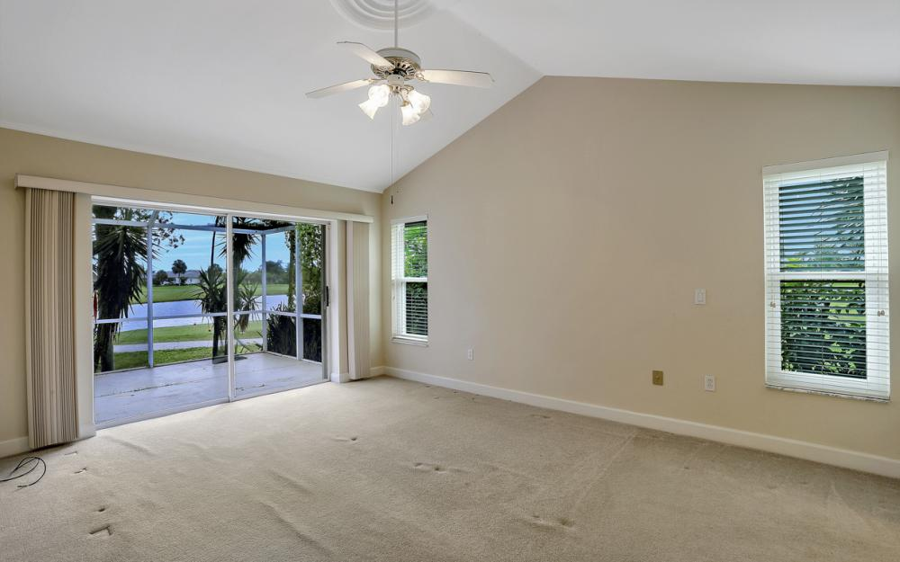 11863 King James Ct, Cape Coral - Home For Sale 271575172