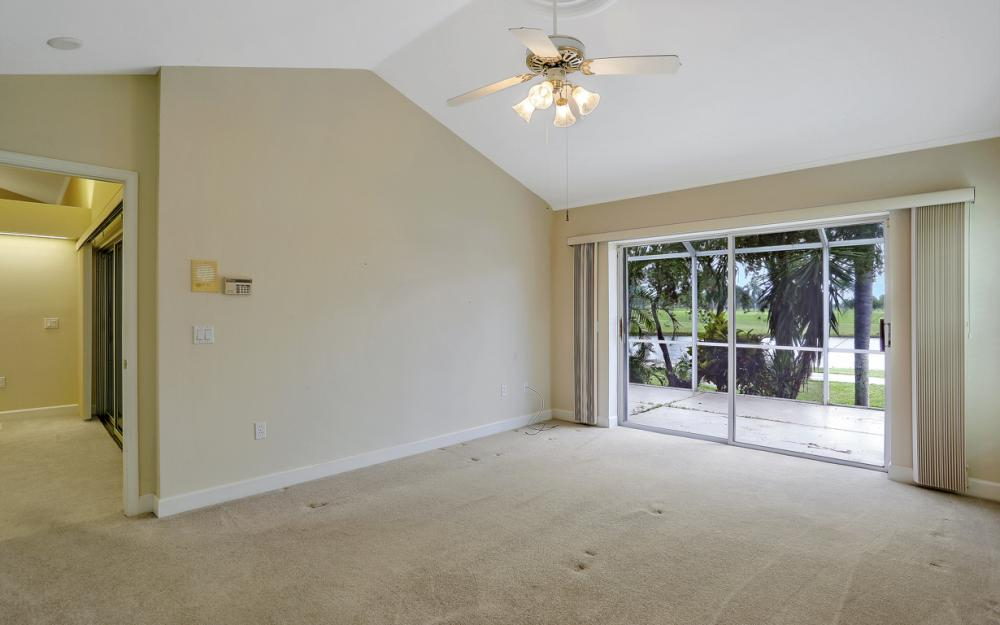 11863 King James Ct, Cape Coral - Home For Sale 766395823
