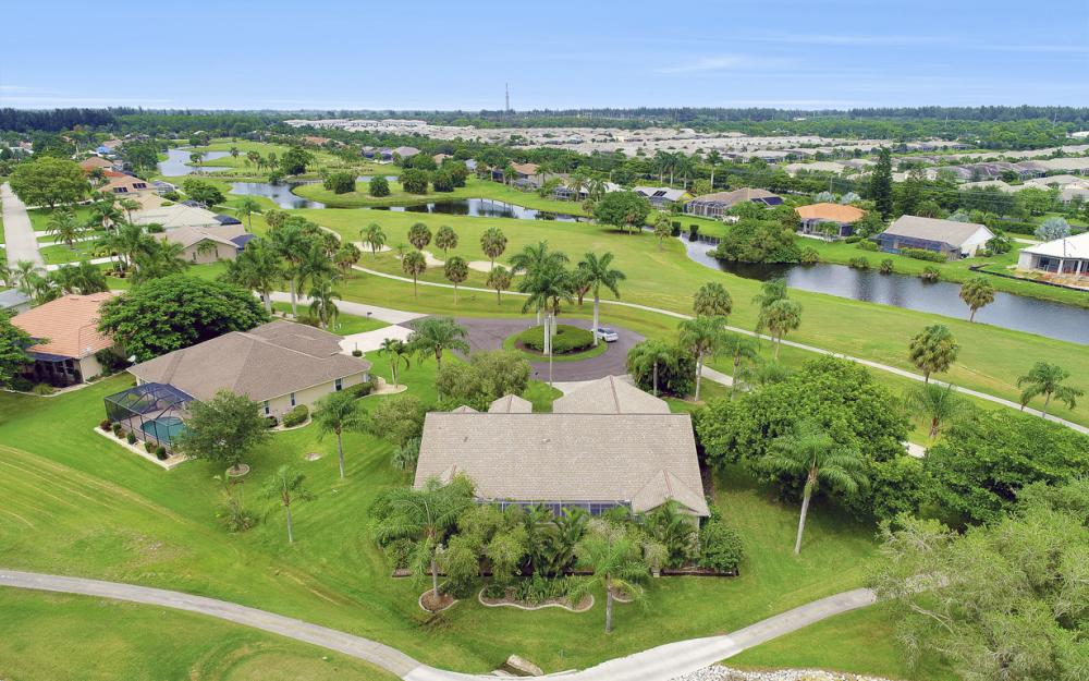 11863 King James Ct, Cape Coral - Home For Sale 1828227154