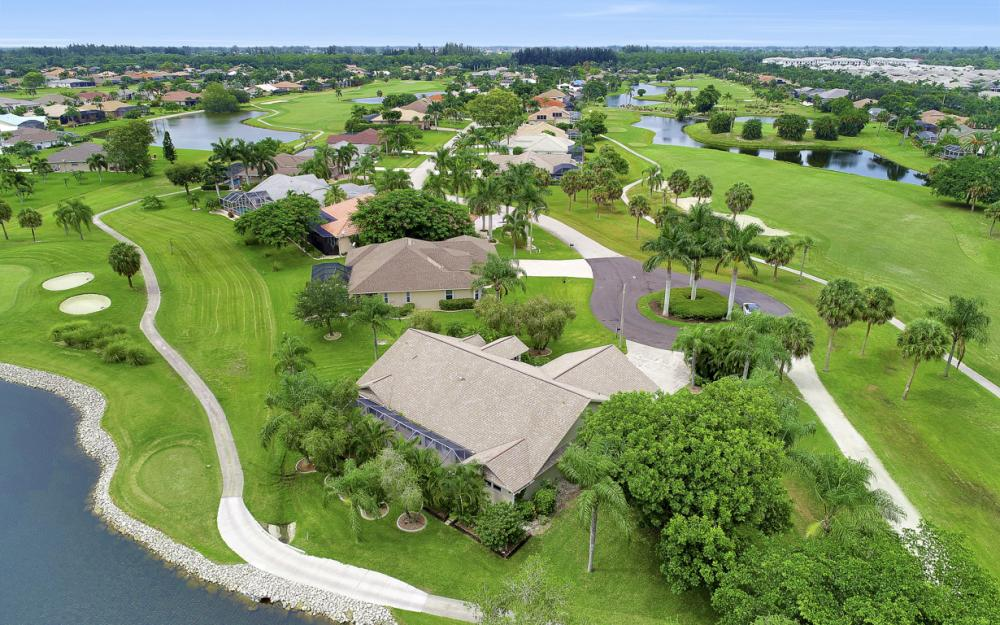 11863 King James Ct, Cape Coral - Home For Sale 1215157810