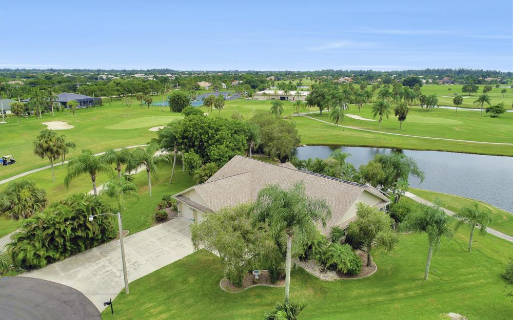 11863 King James Ct, Cape Coral - Home For Sale 1540621578