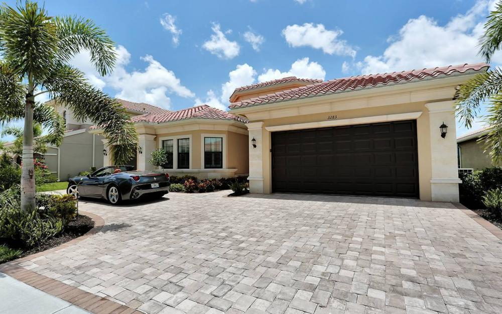 3283 Atlantic Cir, Naples - House For Sale 1776012335