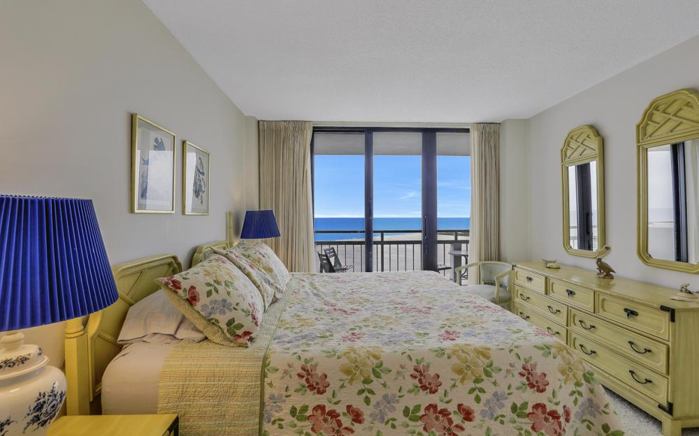 180 Seaview Ct #1114 Marco Island - Vacation Rental 971204705