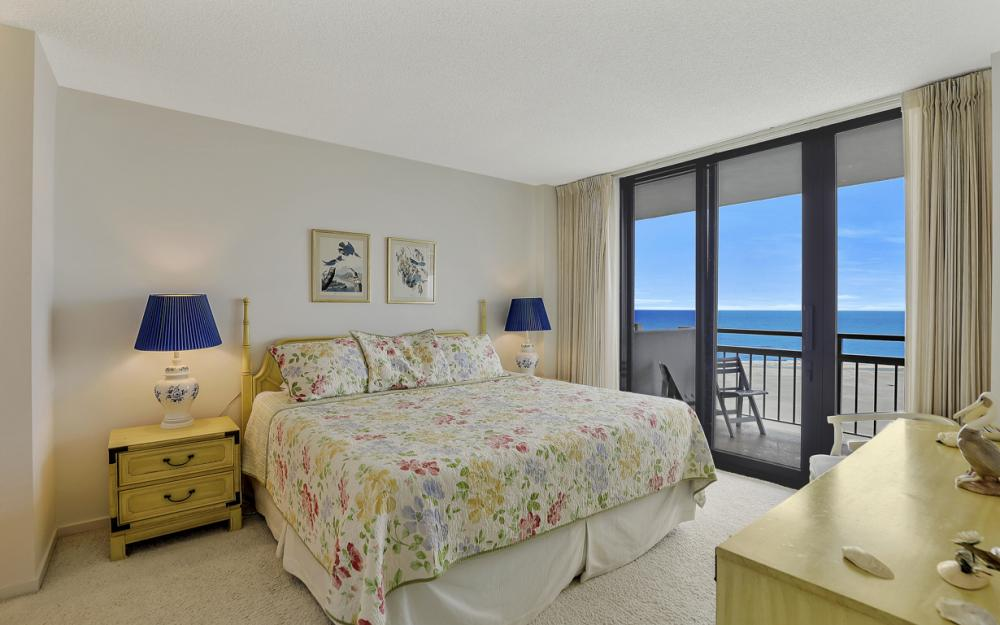 180 Seaview Ct #1114 Marco Island - Vacation Rental 1275167162