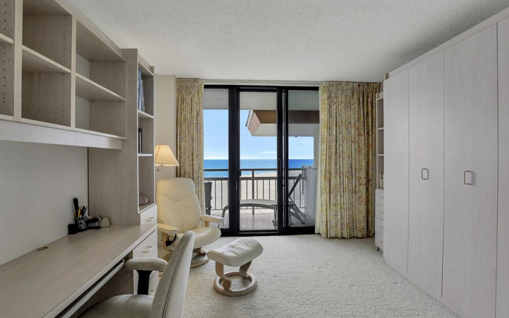 180 Seaview Ct #1114 Marco Island - Vacation Rental 1274974588