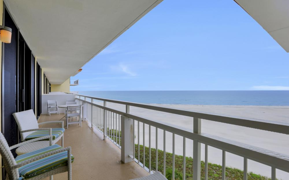 180 Seaview Ct #1114 Marco Island - Vacation Rental 1771330588