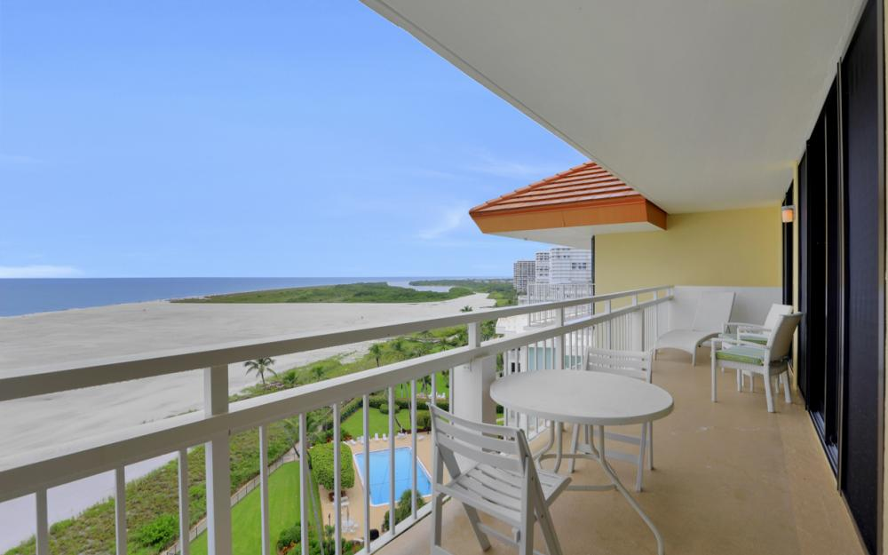 180 Seaview Ct #1114 Marco Island - Vacation Rental 1859812378