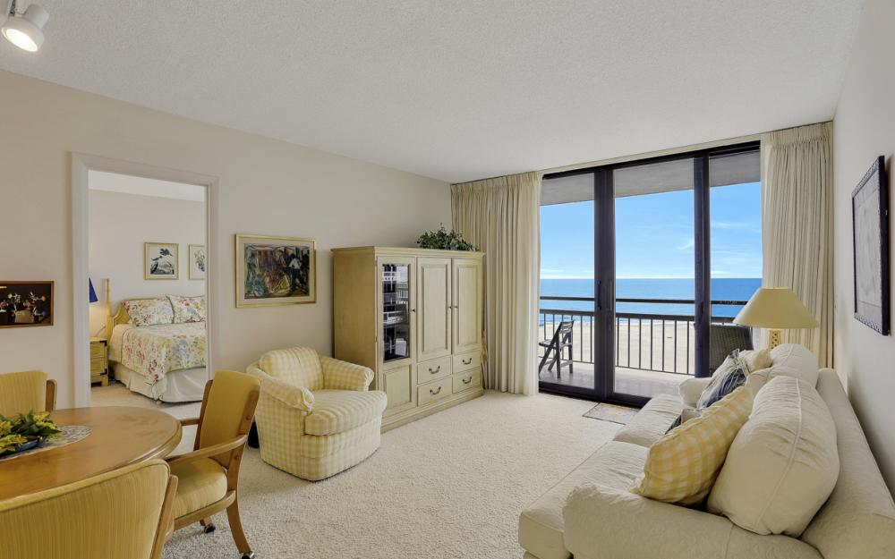 180 Seaview Ct #1114 Marco Island - Vacation Rental 378692678