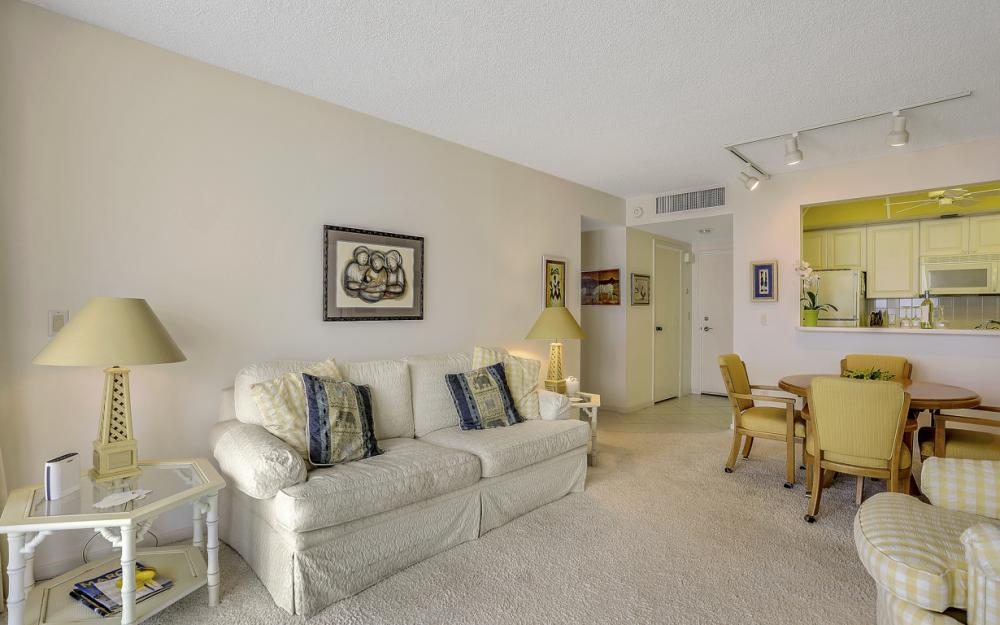 180 Seaview Ct #1114 Marco Island - Vacation Rental 1096081460
