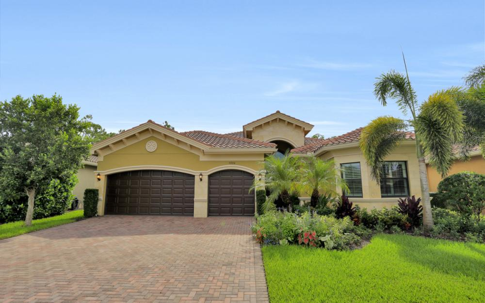 3884 Gibralter Dr, Naples - Home For Sale 1340412482