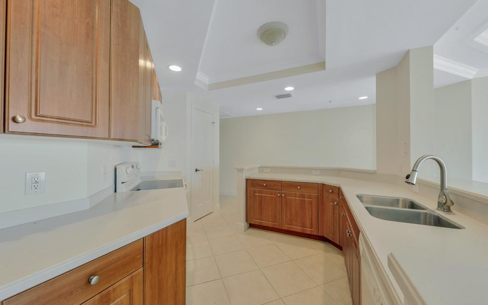 2745 First St #1004, Fort Myers - Condo For Sale 1669688836