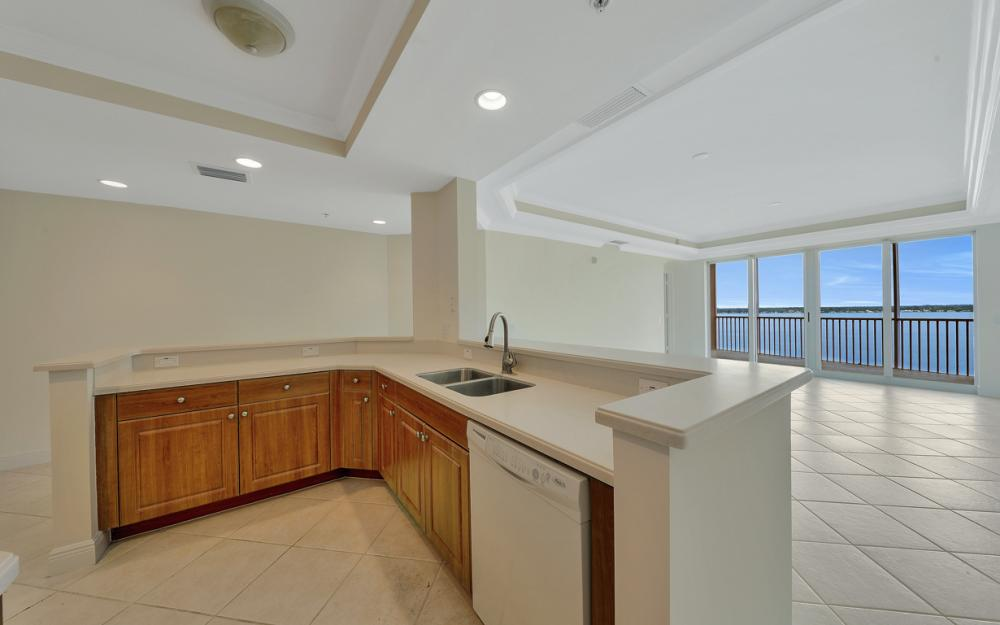 2745 First St #1004, Fort Myers - Condo For Sale 1341910020
