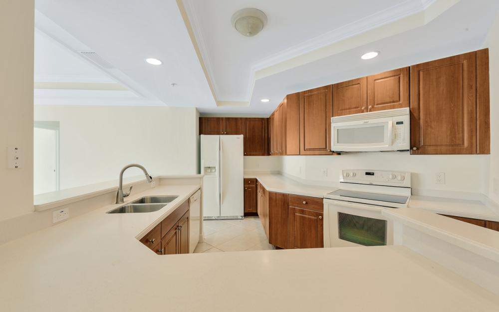 2745 First St #1004, Fort Myers - Condo For Sale 539661737