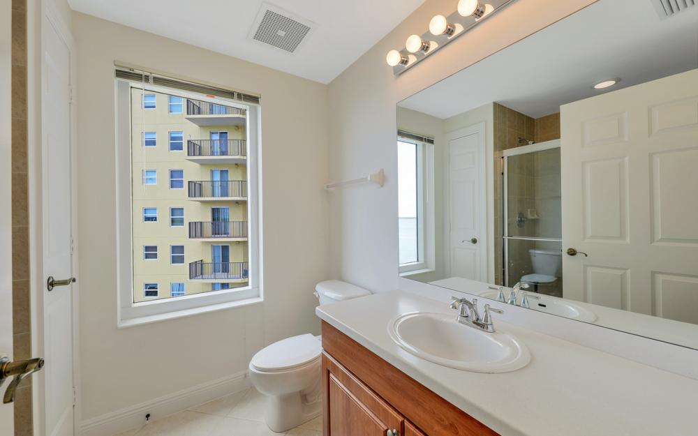 2745 First St #1004, Fort Myers - Condo For Sale 230197467